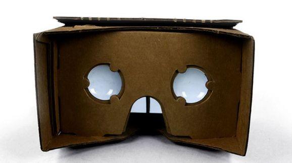 Cardboard_VR-578-80.jpeg