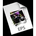 EPSViewer200-175