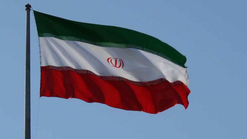 Iran-flag-800x450