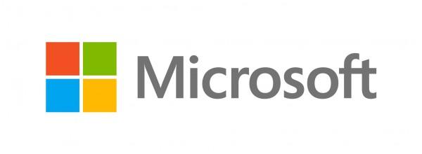MSFT_logo_rgb_C-Gray[1]