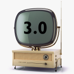 PhilcoRetroTV