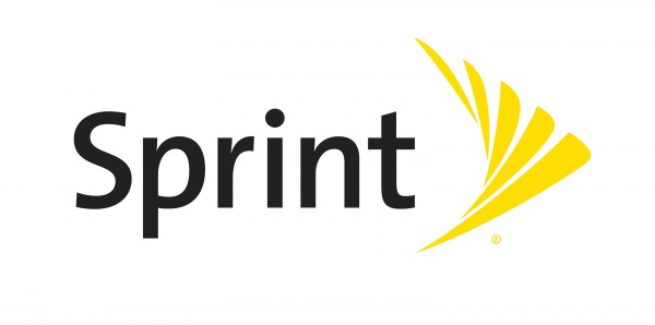 Sprint_Black_Fin_Yellow_1