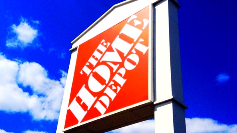 The_Home_Depot_800x450_contentfullwidth