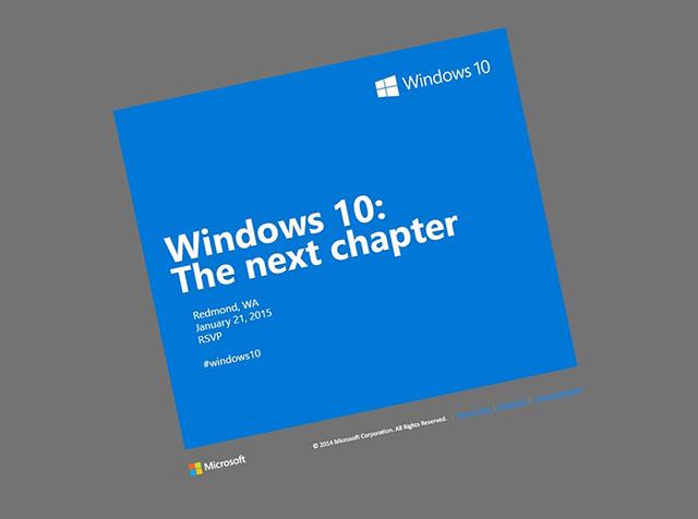 Windows-10-Invite