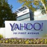 Yahoo_Sunnyvale_daytime