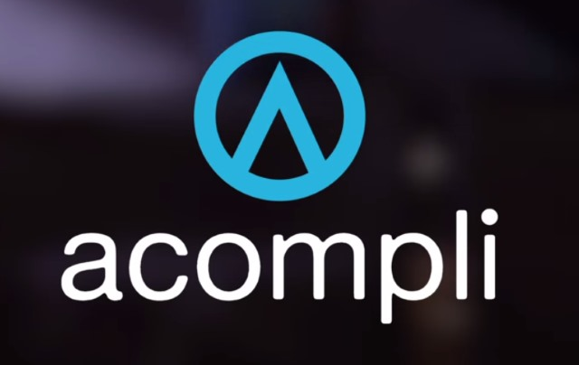 Microsoft acquires mobile email firm Acompli -- this time it's for real
