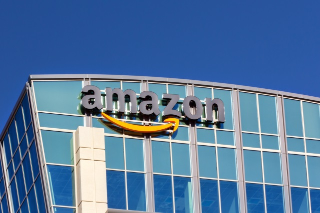 Amazon is refunding up to $70M in-app purchases made by kids