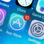 Apple loses appeal against Australian 'app store' t