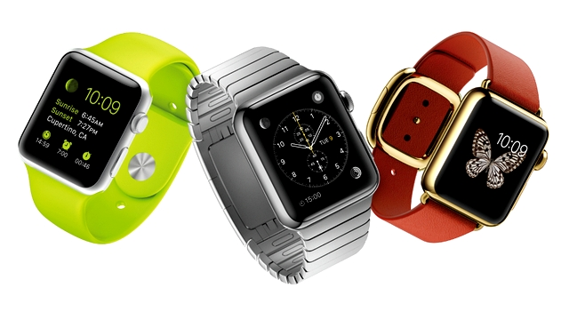 apple-watch-thee-models-900x506_contentfullwidth