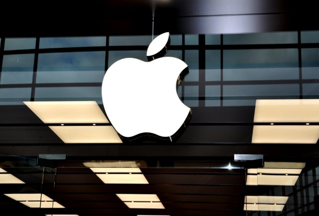Alabama's LGBT anti-discrimination bill to be named after Apple's Tim Cook