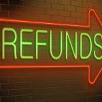 Apple offers refunds for apps and music bought through iTunes