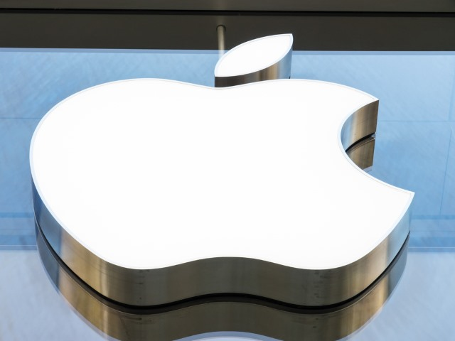 Apple pulls out of Russia as rouble collapses