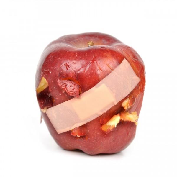 applepukeyuck