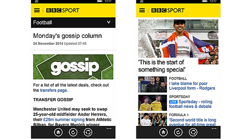 bbc-sport-app-windows-phone