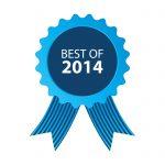 best2014