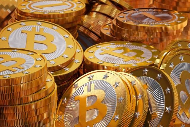 Bitcoin more acceptable