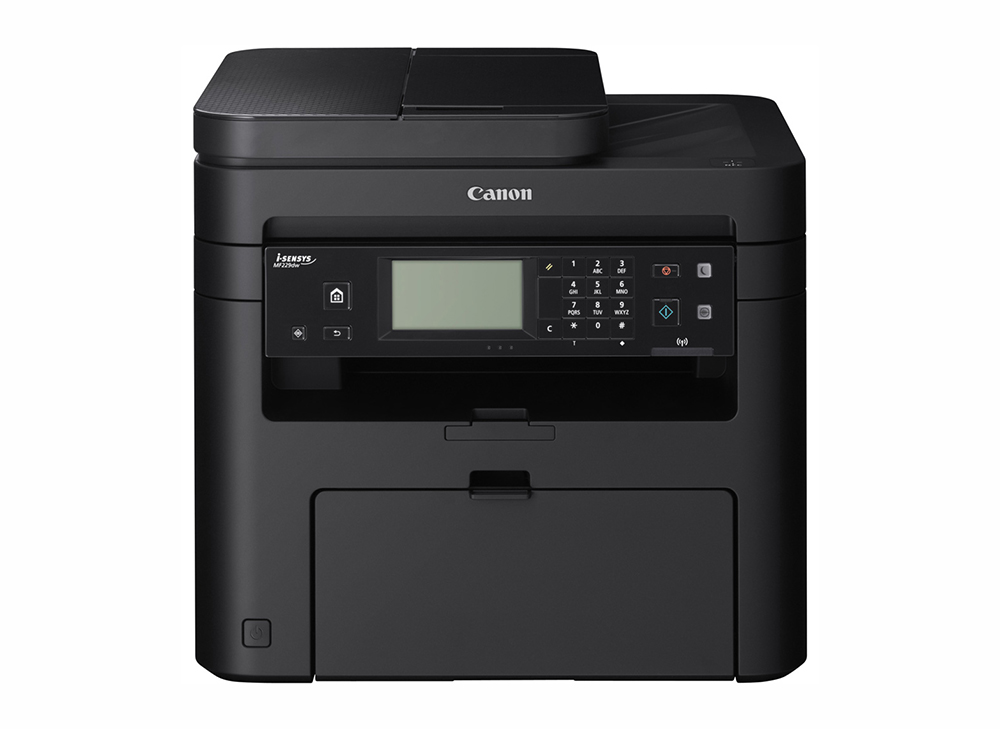 canon-mf229-front