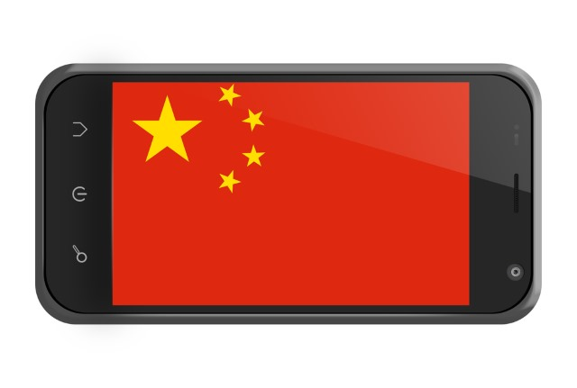 Secret CoolReaper backdoor for hackers discovered in Chinese Android phones