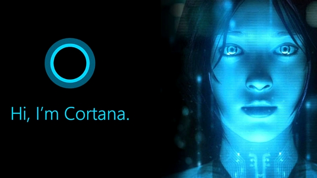 How to force cortana to use google instead of bing in windows 10