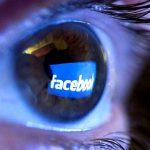 facebook-eye_2459156k_contentfullwidth_contentfullwidth