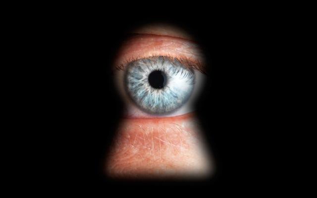 gchq_surveillance