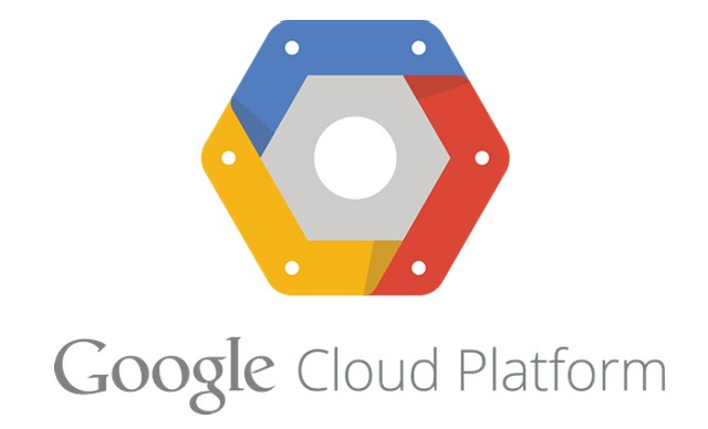 google gpu