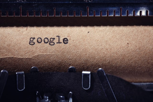 Google News to close in Spain, Spanish publishers to be dropped globally
