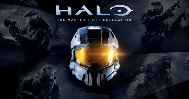 Microsoft apologizes for Halo: The Master Chief Collection snafu with a bunch of freebies