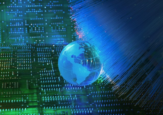 Intel IoT Platform aims to drive adoption of secure Internet of Things