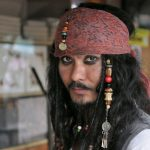 johnny-depp-pirate