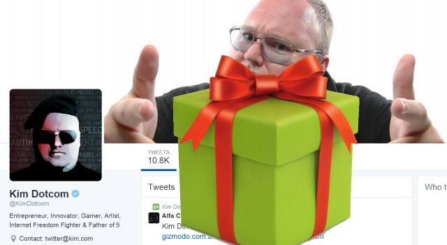 PlayStation Network and Xbox Live hit by Christmas hack attack -- Kim Dotcom saves the day