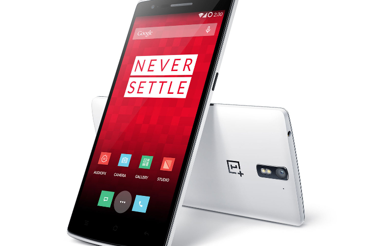 oneplus-one-header-e1418813021883-800x506