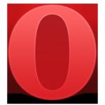 opera_new-200x175