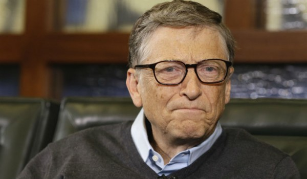 sad-bill-gates