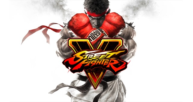 Xbox is snubbed as Street Fighter V becomes a PC and PS4 exclusive