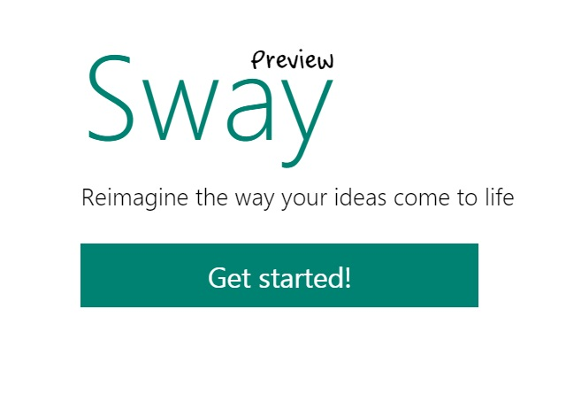 sway_preview