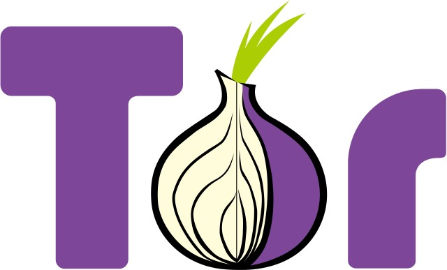 Lizard Squad attacks Tor network, ignoring warning from Anonymous