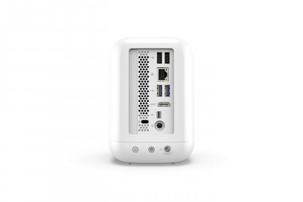 Acer Revo One RL85_6