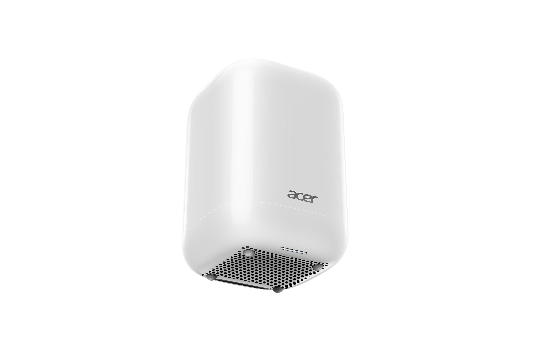 Acer Revo One Rl85 9