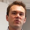 Cyrille-LeClerc_Dir Product Management_CloudBees