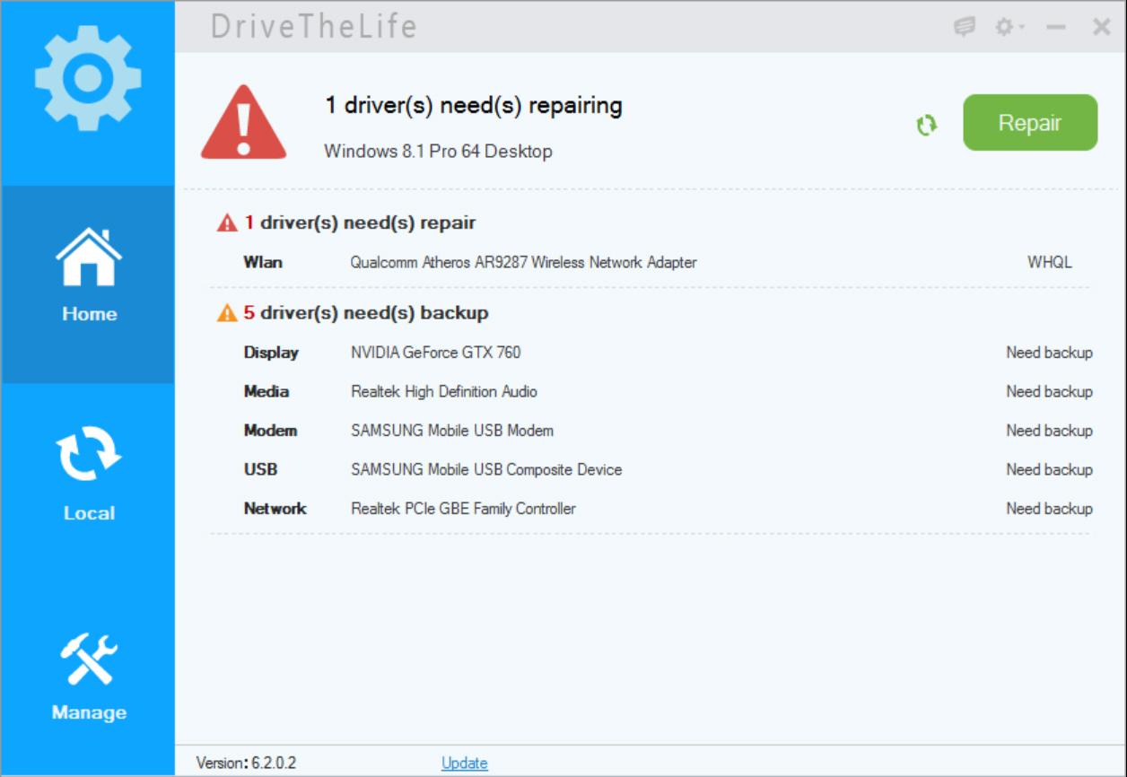 Download Amd Display Driver For Windows 8 64 Bit