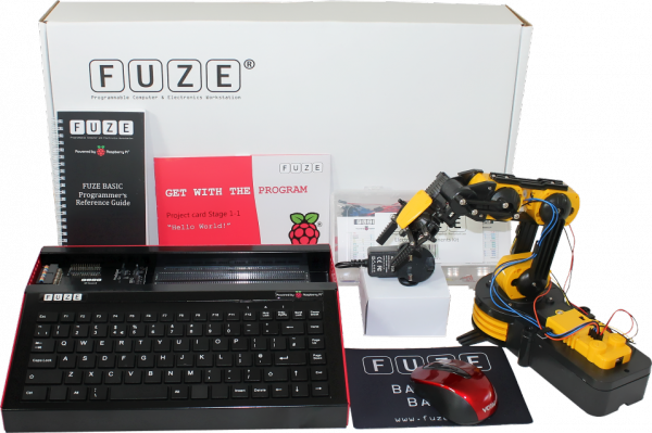 FUZE_T2_AB_Arm_Box_Everything_Web