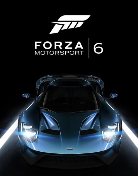 Forza6_KeyArt_Vertical_v1_RGB