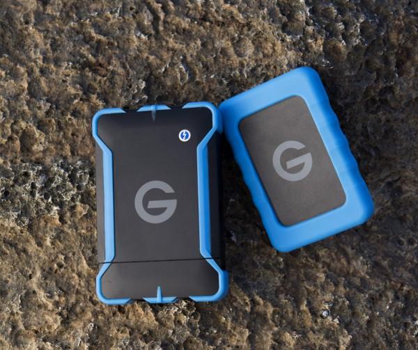 G-Tech Lobitos Surf 20141126_7872