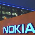 Nokia-HQ-800x450