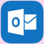 Outlook-iOS-200-175