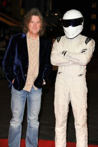 Top-Gear-The-Stig