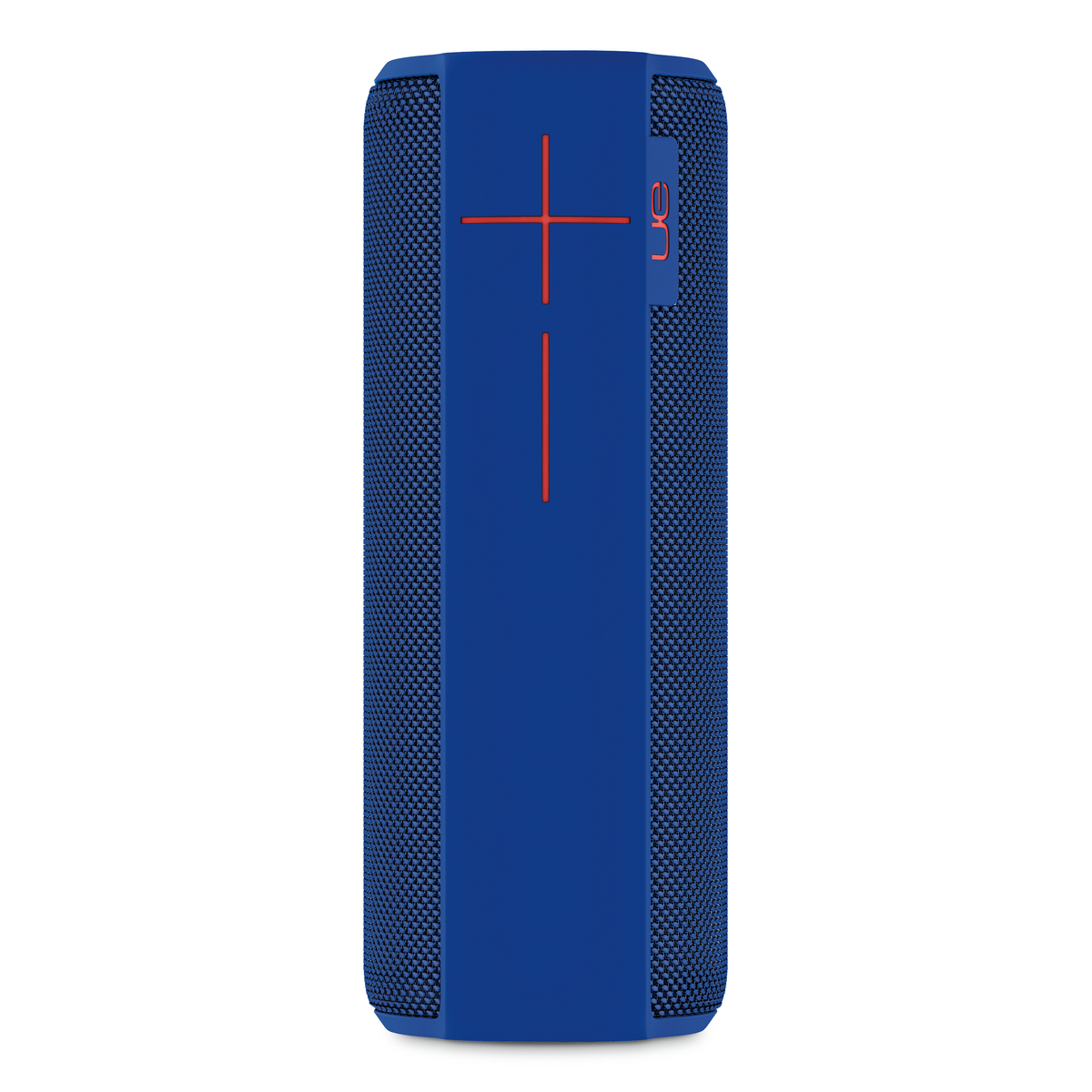 Ultimate ears announces next generation ue megaboom for Housse ue megaboom