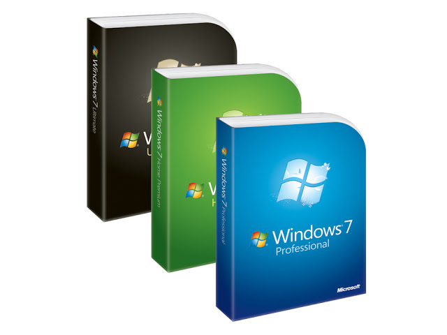 In exactly one year Microsoft will stop supporting Windows 7