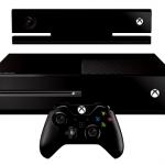Xbox_One_800x450_contentfullwidth